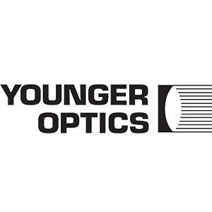Younger Optics